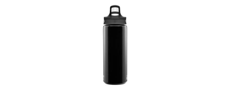 camelbak eddy vacuum insulated stainless steel water bottle
