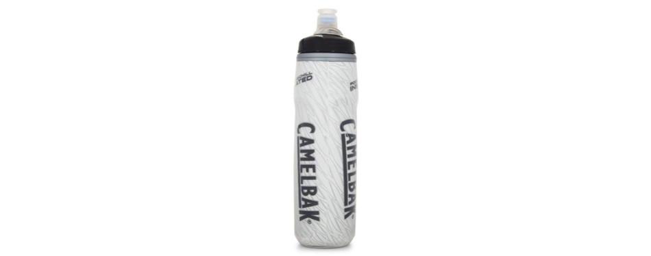 camelbak podium big chill insulated water bottle