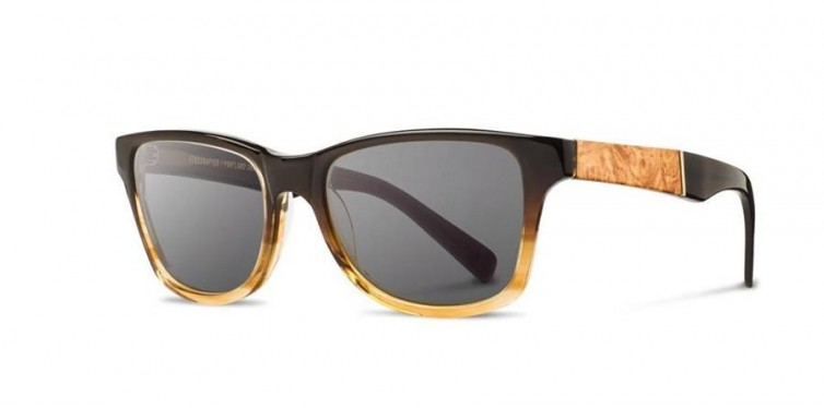 canby 53mm sunglasses