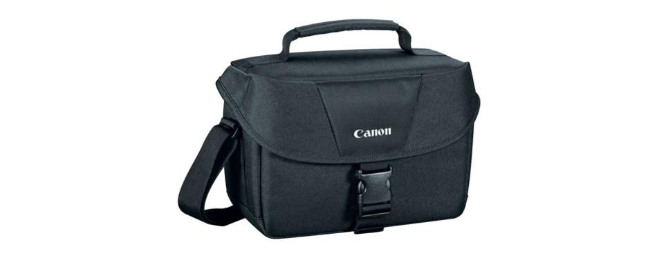canon eos 100es shoulder bag