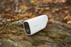 canon usa - powershot zoom compact telephoto monocular