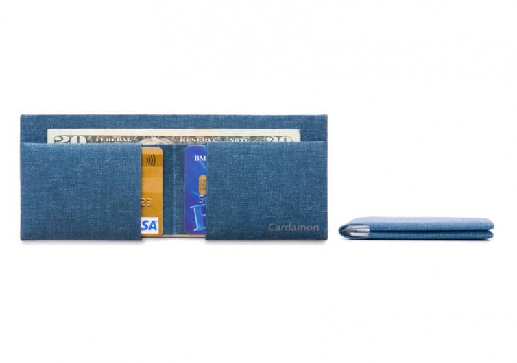 cardamon wallet