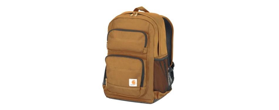 carhart legacy standard work backpack