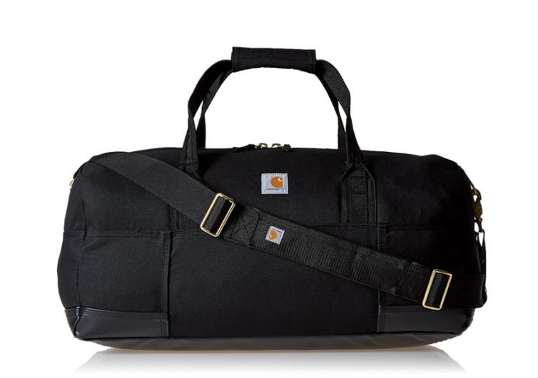 Carhartt Legacy Gear Bag