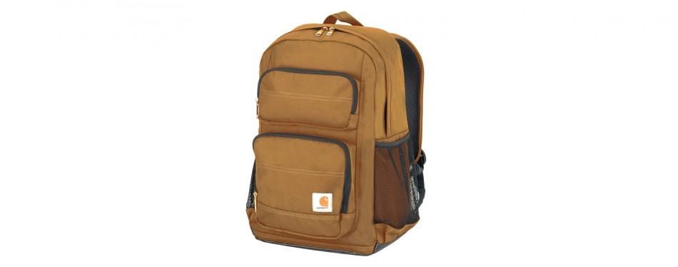 carhartt legacy standard work backpack