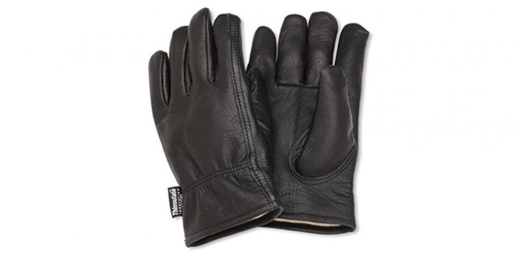 Carhartt Men's Insulated Work Glove