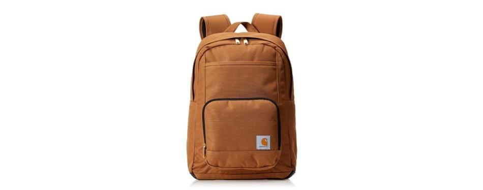 carhatt legacy workplace backpack