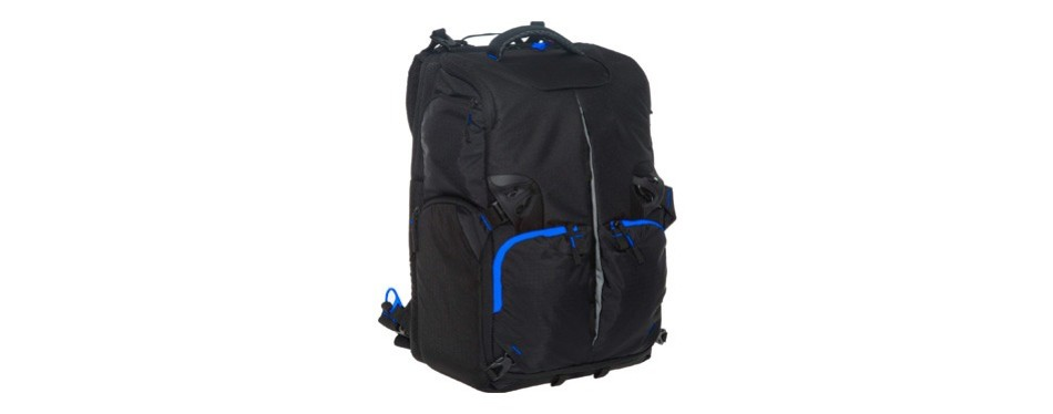 carry case - sse drone accessories backpack