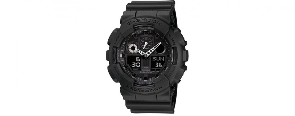 casio-g-shock1