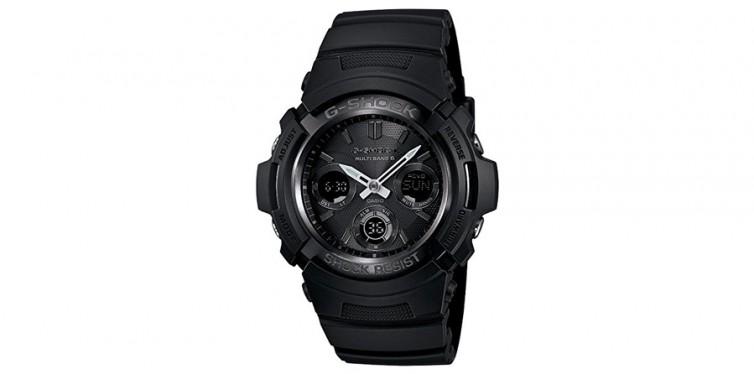 G-Shock AWGM100B-1ACR