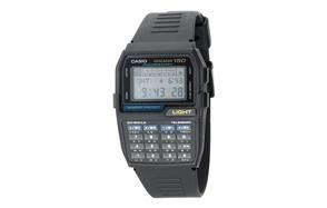 casio men's dbc32-1 data bank digital watch