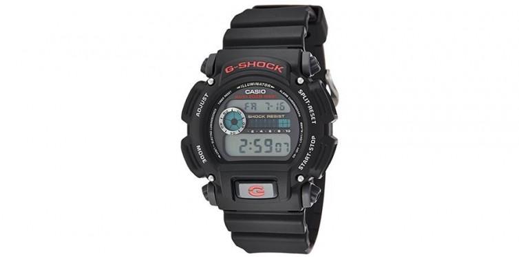 G-Shock Sport