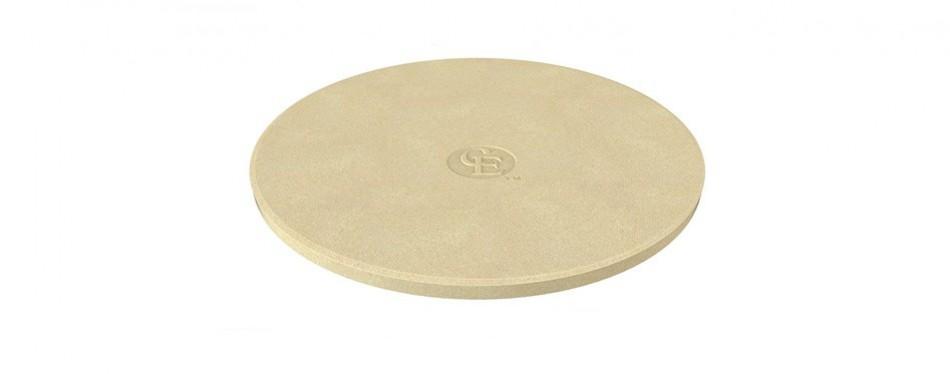 castelegance pizza stone