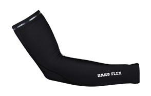 castelli nanoflex+ armwarmer