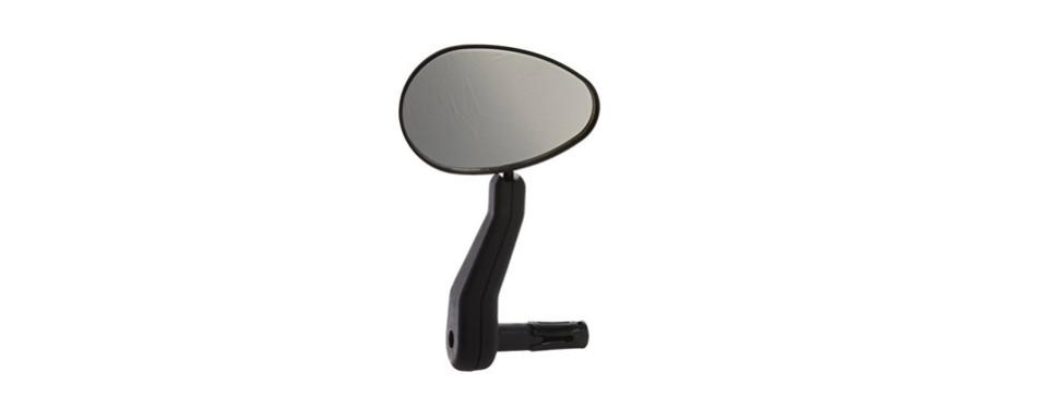 cat eye bm 500 g bike mirror