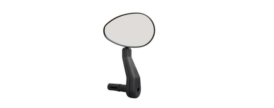 cat eye - bm-500 g bike mirror