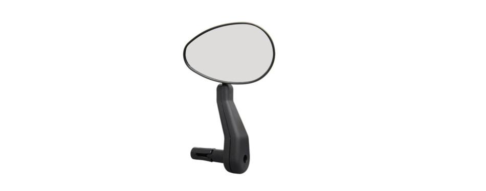 cat eye - bm-500 g bike mirror