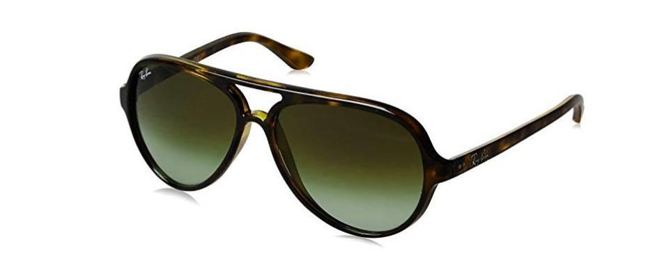 cats 5000 aviator sunglasses