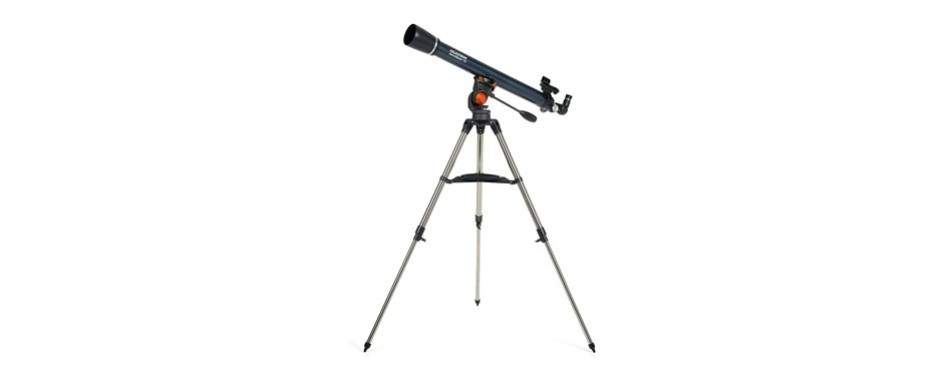 10 Best Telescopes in 2019 [Buying Guide] – Gear Hungry