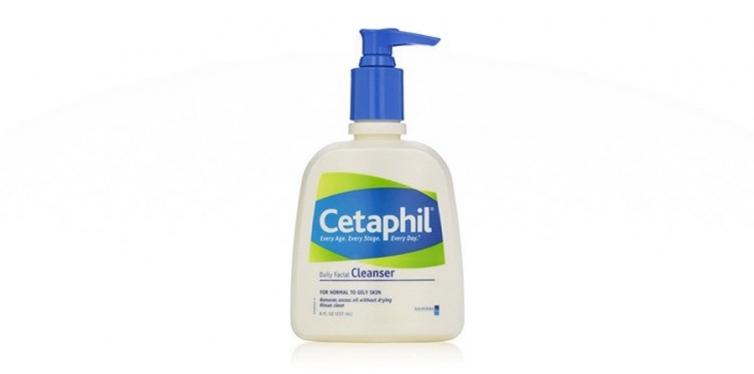 Cetaphil Daily