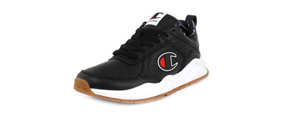 champion 93 eighteen big c sneaker