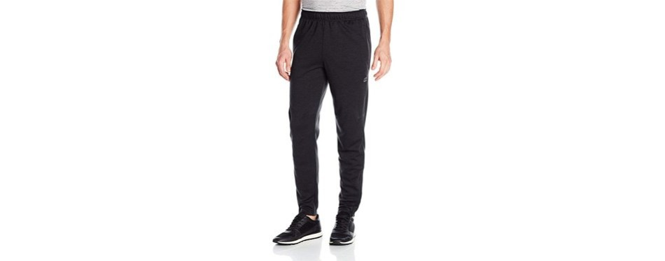 champion men's cross train pant