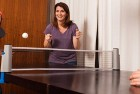 champion sports anywhere table tennis