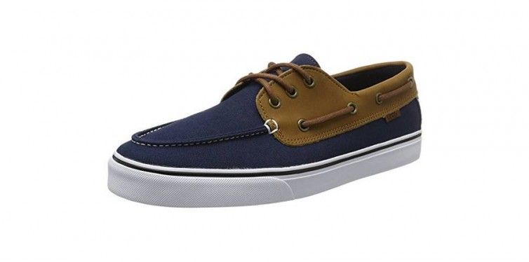 chauffeur sf skate shoes