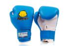 cheerwing pu kids cartoon sparring dajn boxing gloves