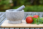 chefsofi mortar and pestle set