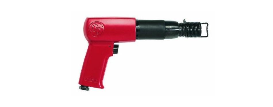 chicago pneumatic cp7150 air hammer