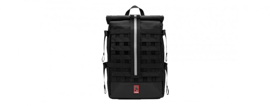 chrome-barrage-cargo-backpack