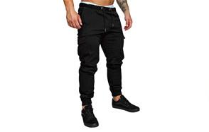 cindeyar men's cargo pants