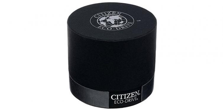 citizen eco-drive mens chrono a-t watch