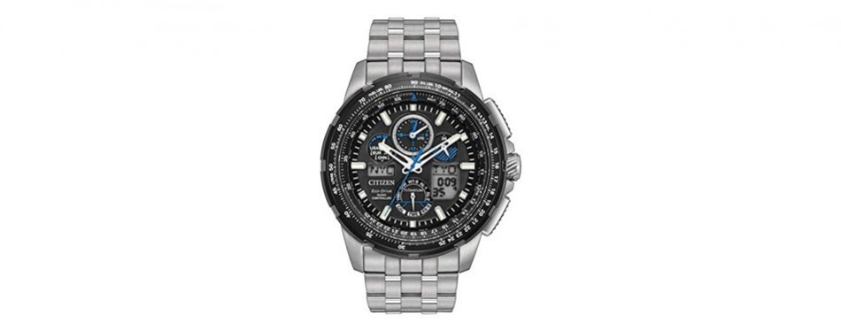 citizen-limited-edition-promaster-skyhawk-a-t