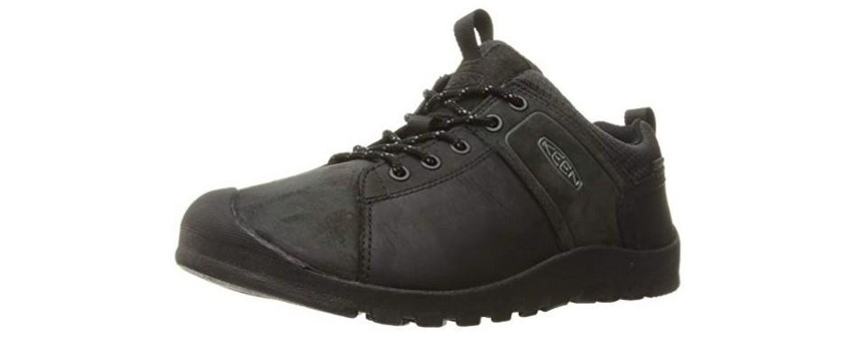 citizen waterproof keen shoes