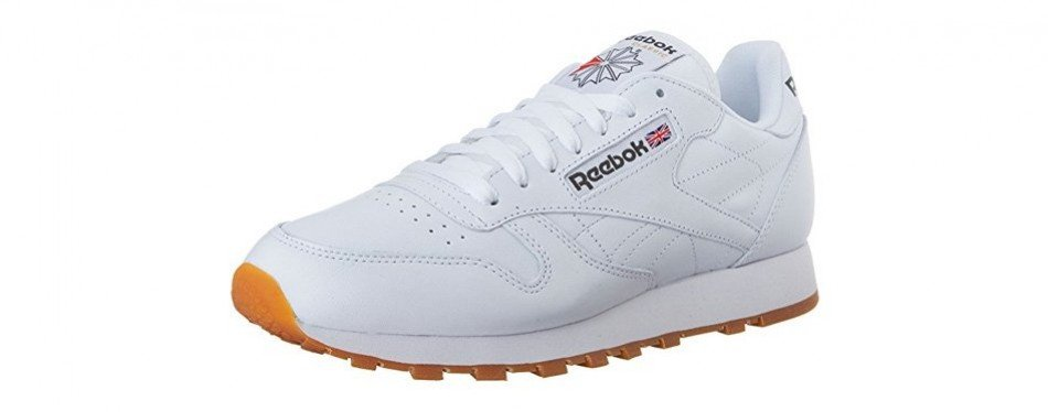 Reebok Shoes 2019 For Men