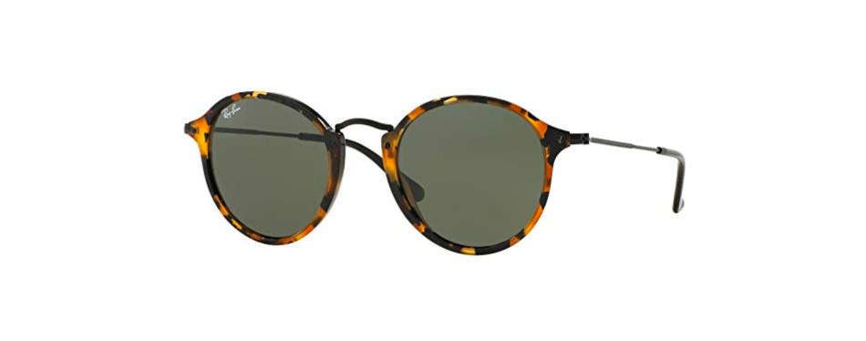 classic rb2447 sunglasses