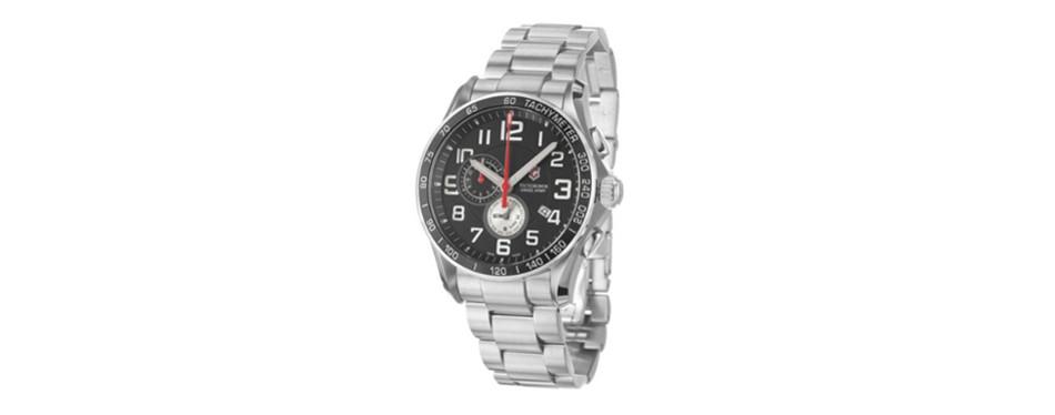 classic xls alarm watch