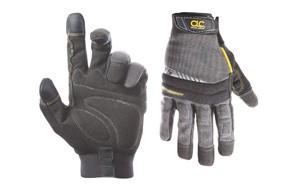 Clc 125m Handyman Flex Grip Work Gloves