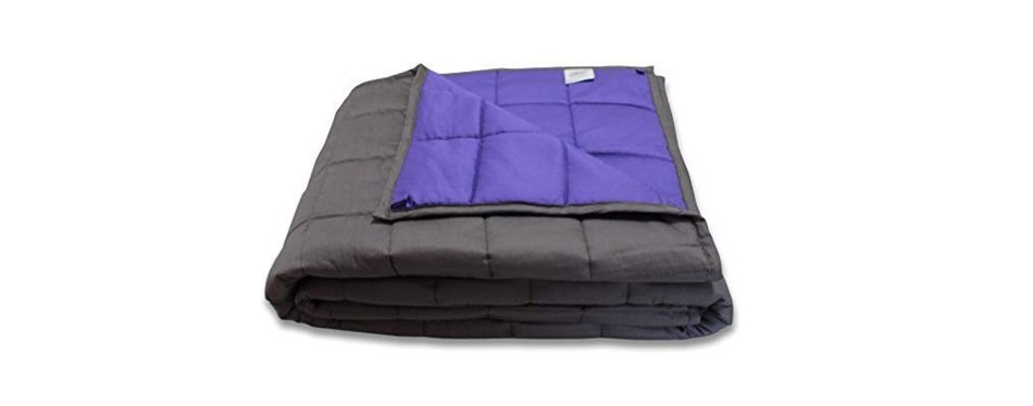 cmfrt weighted blanket