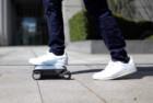 cocoa motors walkcar