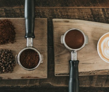 coffee trends you can't miss in 2018