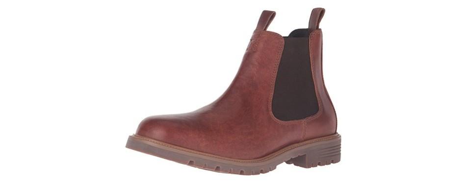 cole haan grantlan wp chelsea boots
