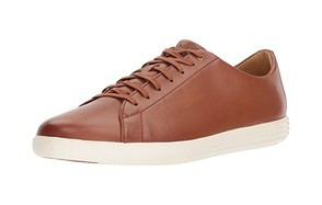 cole haan men's grand crosscourt ii sneakers