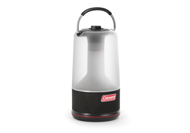 Coleman 360 Sound And Light Lantern