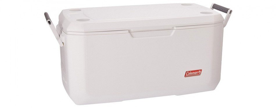 16 Best Coolers Review 2019 Buying Guide Gear Hungry