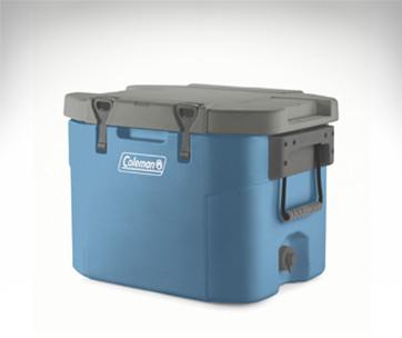 Coleman Heavy Duty Super Cooler