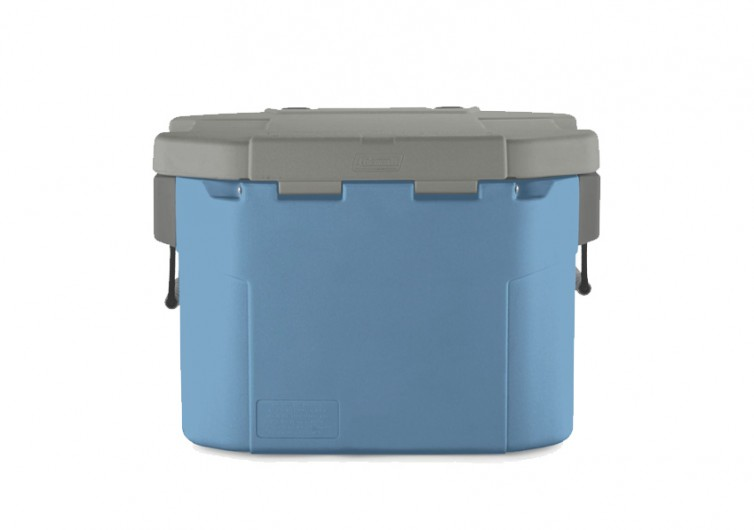 Coleman Heavy Duty Super Cooler