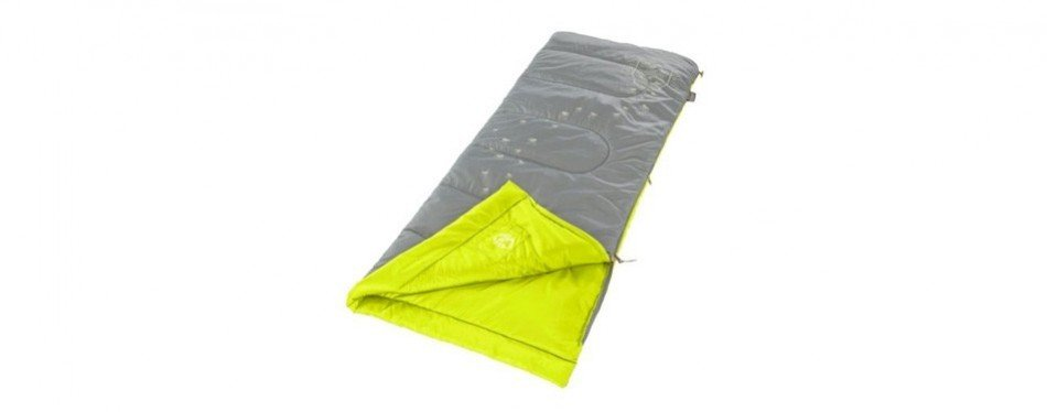 8e18f06c1d3 10 Best Kids Sleeping Bags in 2019  Buying Guide  – Gear Hungry